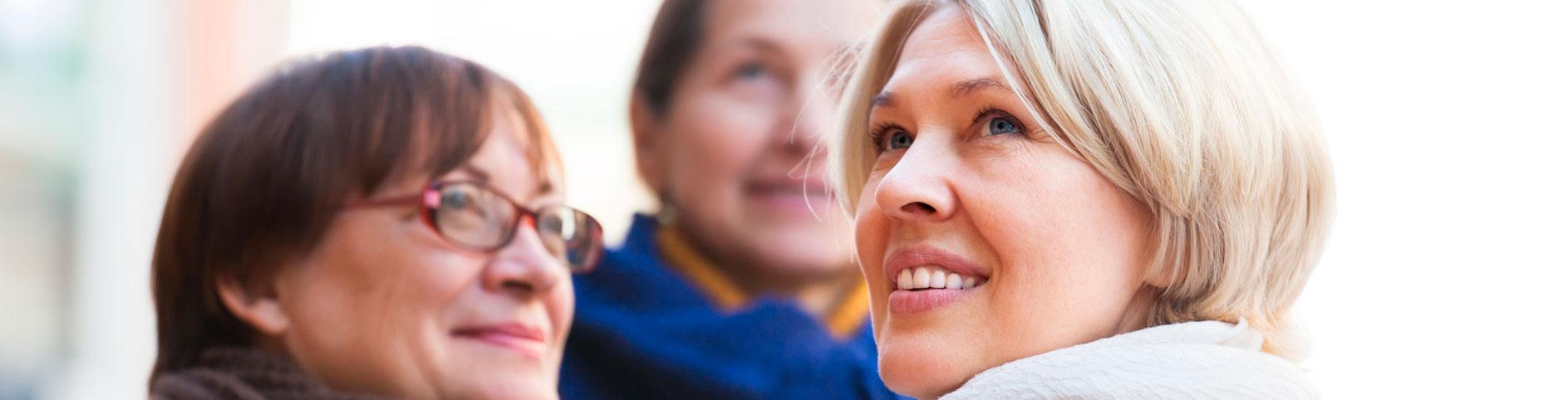 salud-mujeres-villena-cabecera