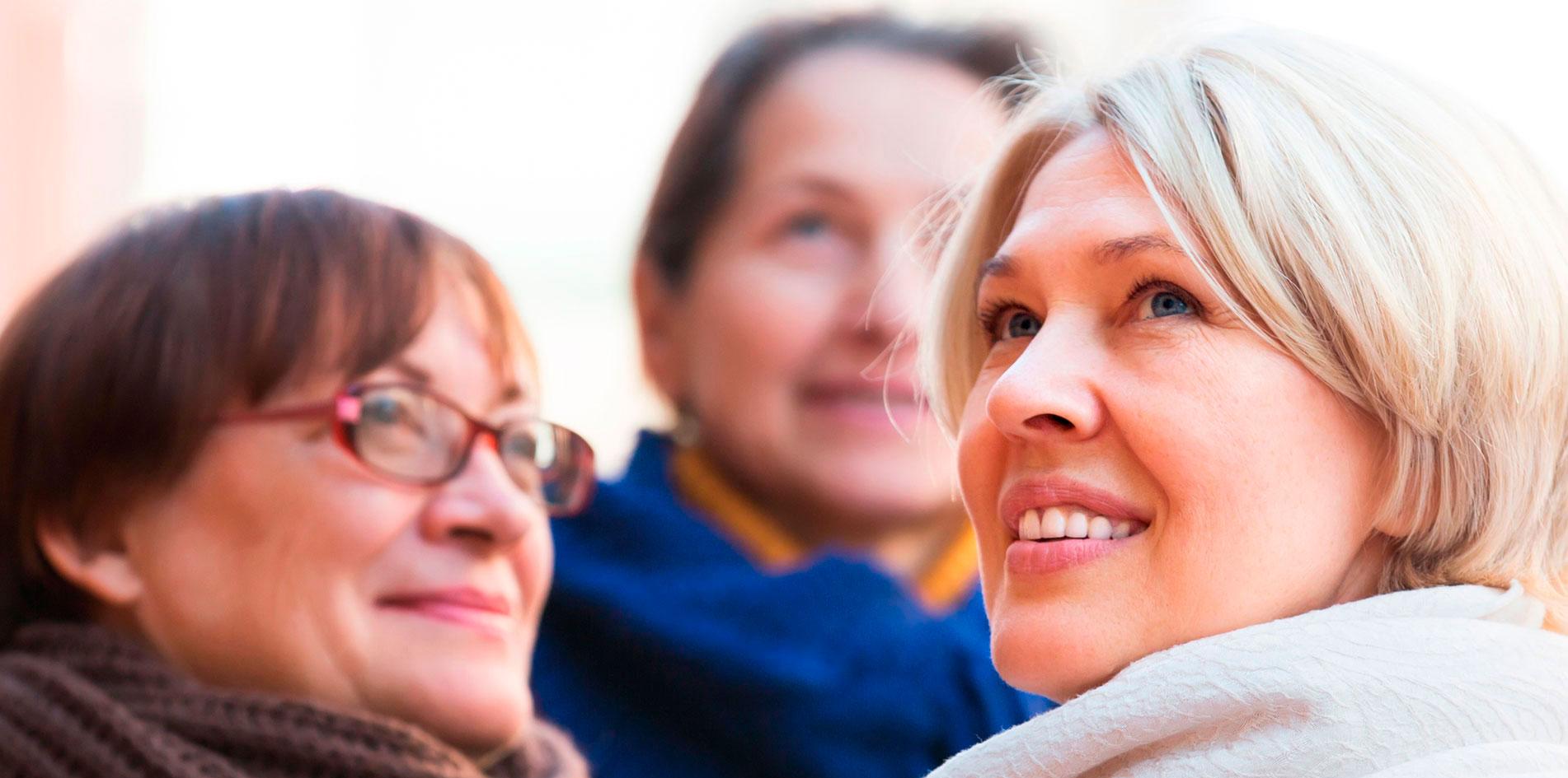 salud-mujeres-villena-tablet